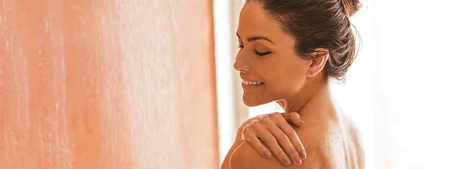 produtos-natura-para-um-day-spa-perfeito-em-casa