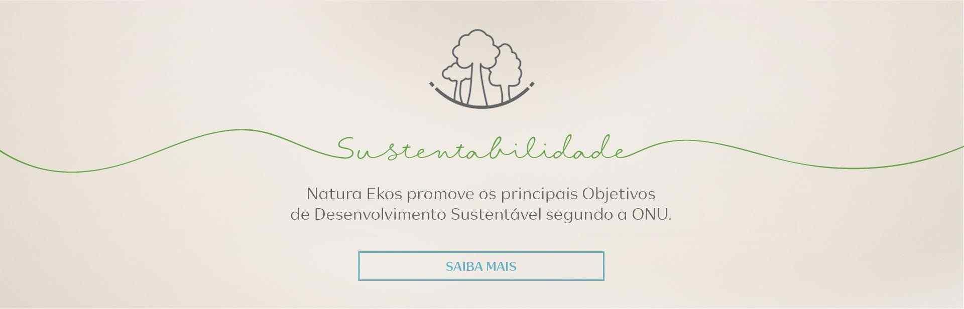 ekos-geral-sustentabilidade-desktop-compressed