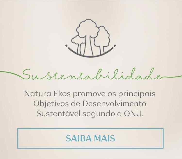 ekos-sustentabilidade-v1-compressed