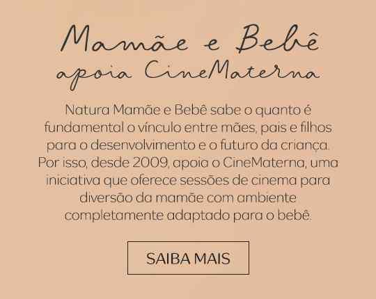 Cinematerna