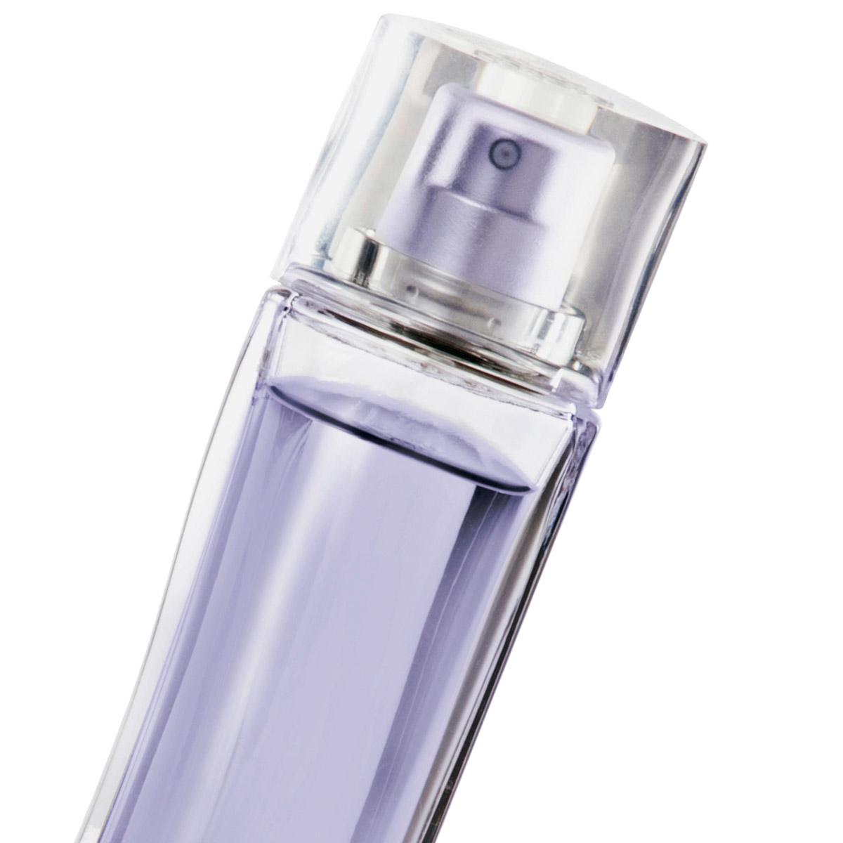 Desodorante Colônia Revelar Feminino - 75ml - 1342