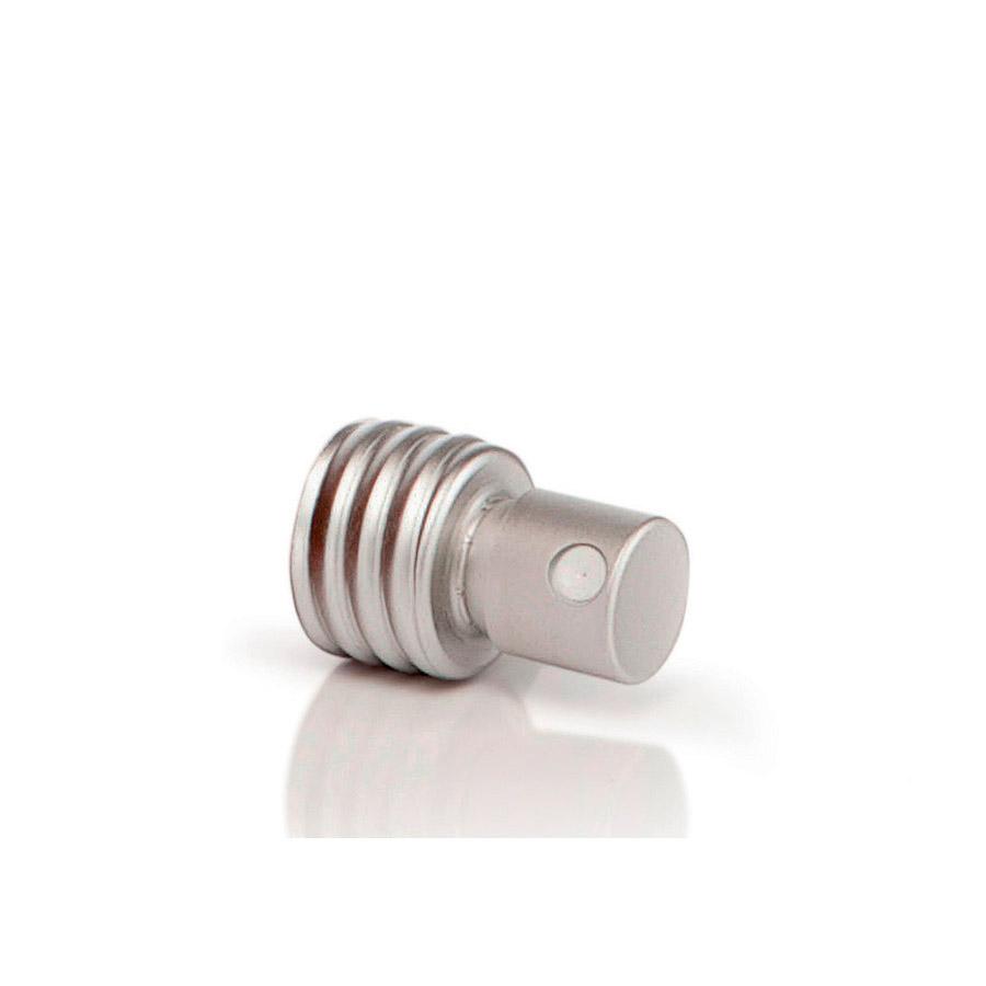 Válvula para Embalagem Águas - 300ml - 15434