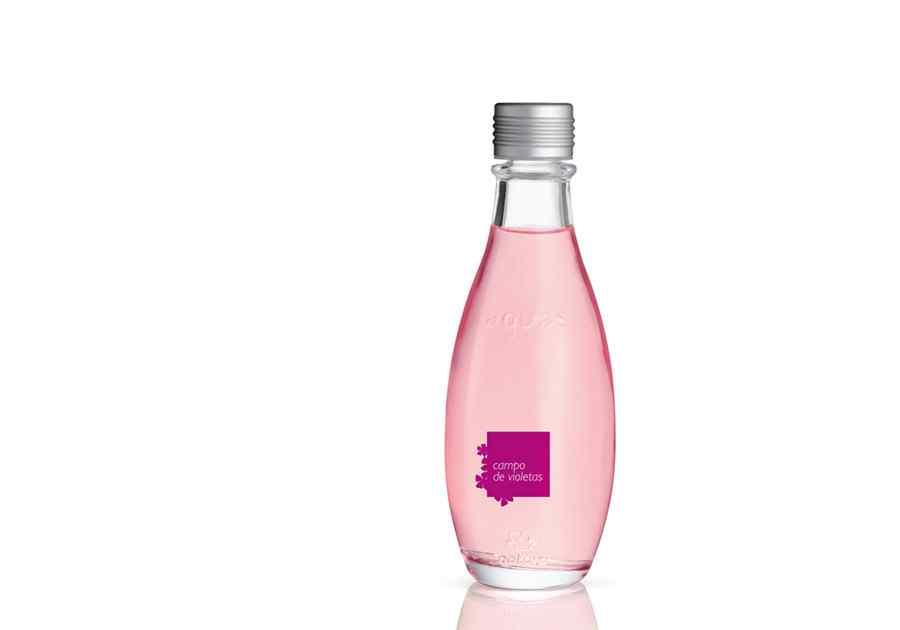 Desodorante Colônia Águas Campo de Violetas - 150ml - 15435