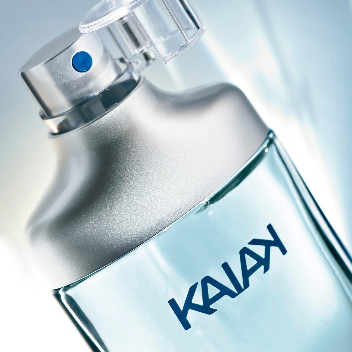 Desodorante Colônia Kaiak Masculino - 100ml - 22560