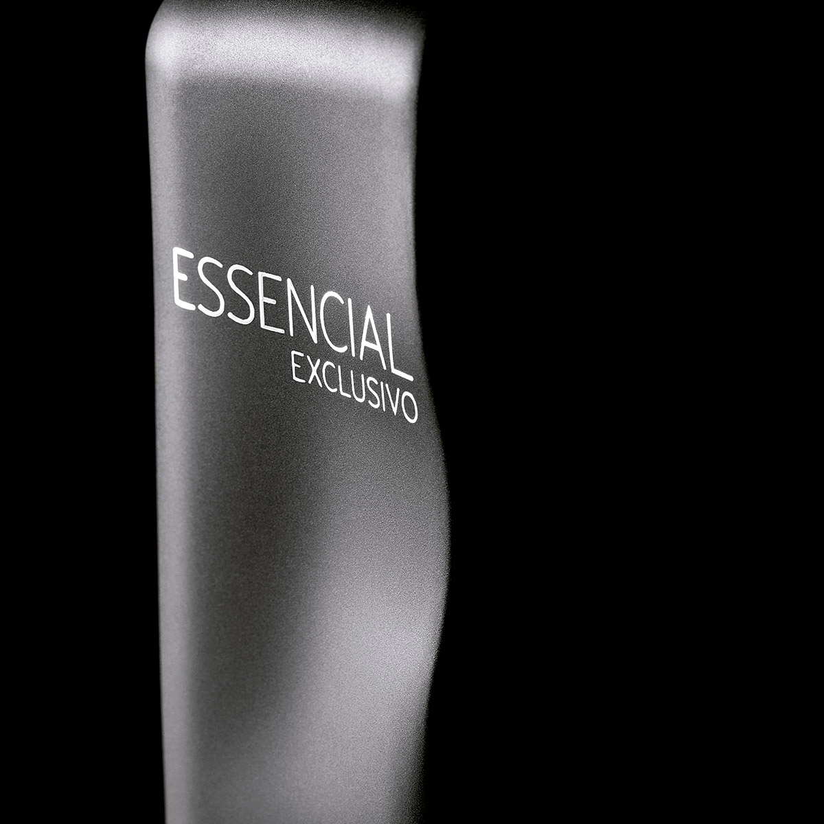Deo Parfum Essencial Exclusivo Masculino - 100ml - 41807