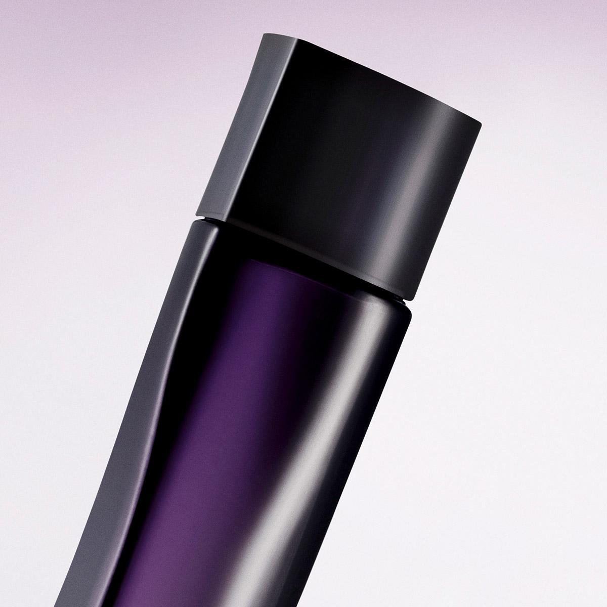 Desodorante Colônia Revelar Noite Feminino - 75ml - 44000