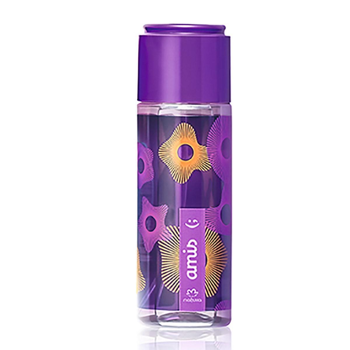 Desodorante Colônia Feminino Amis (; - 60ml - 47706