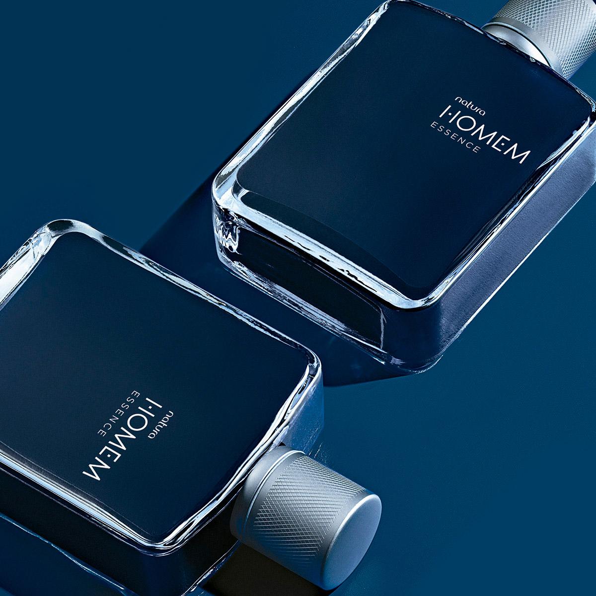Deo Parfum Natura Homem Essence - 100ml - 59847