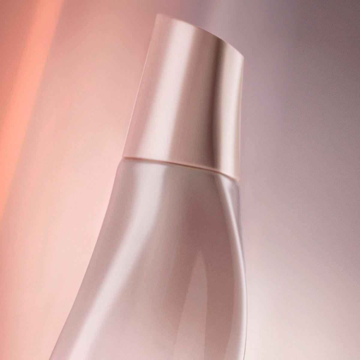 Desodorante Colônia Luna Floral - 75ml - 60006