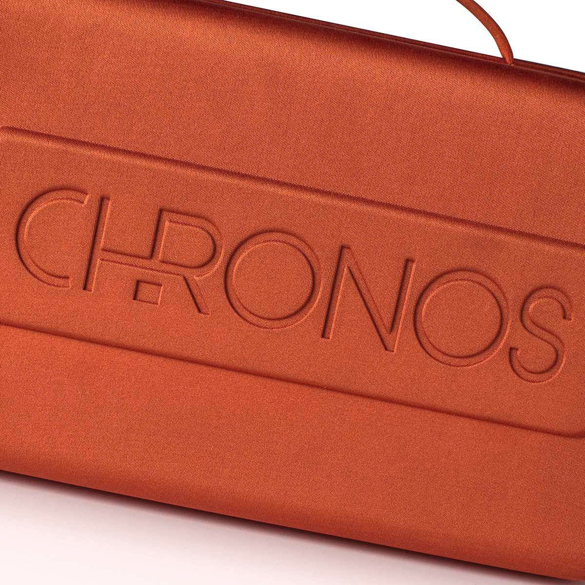 Frasqueira Chronos - 65567