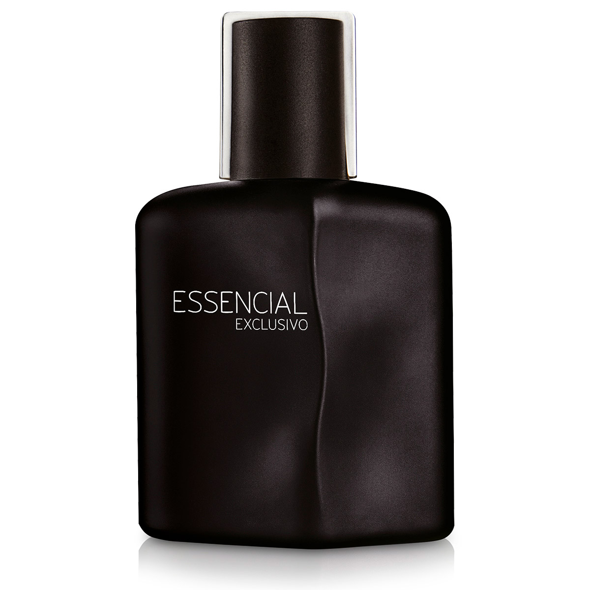 Deo Parfum Essencial Exclusivo Masculino - 50ml - 68240