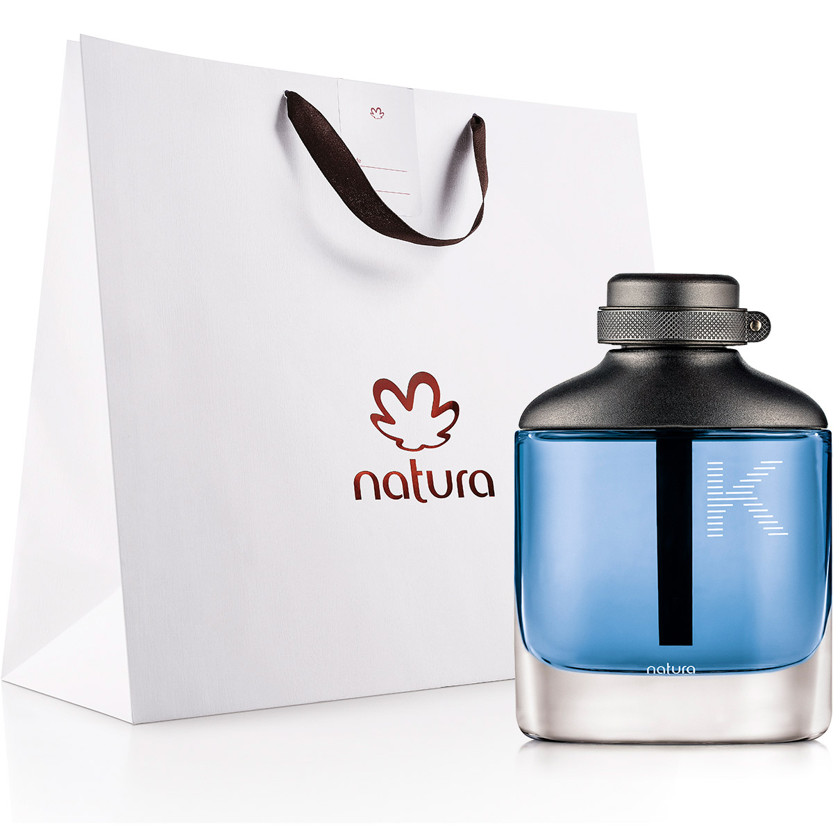 Presente Natura K - 84357