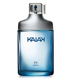 kaiak-classico