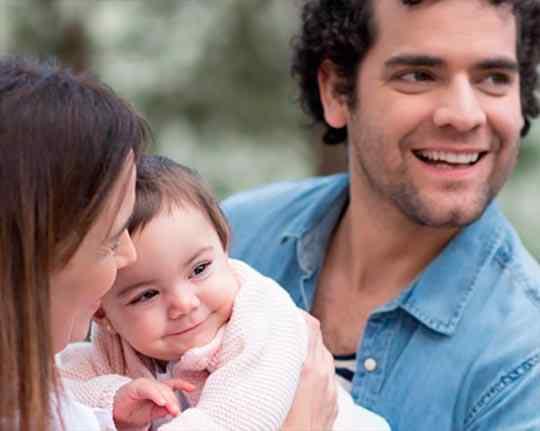 o-fim-da-licenca-maternidade-e-o-comeco-da-vida-real-fiquepordentro