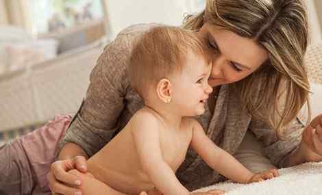 Produto Momento Banho Mamãe e Bebê