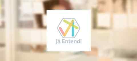 startups-12_banner_cases.png