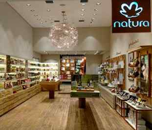 Shopping Iguatemi Campinas ac34c55704