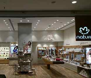 10ba15a65 Barra Shopping