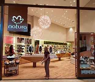 c4fd9b59d Shopping Center Norte