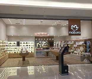 9d28609e8 Shopping Cidade São Paulo