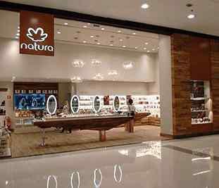 109ef45ab Shopping Jardim Sul