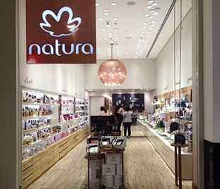 b06639b1a Shopping Villa Lobos