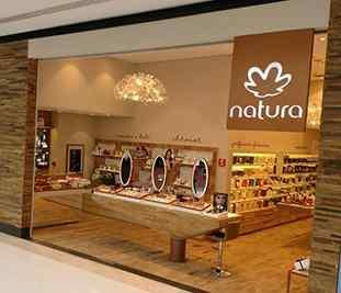 2dfd72825 Shopping Iguatemi Alphaville