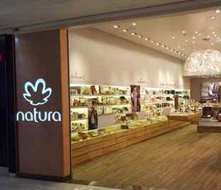 2cc9250fb Shopping Pátio Paulista